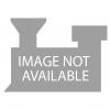 scenic express se0816 ballast iron ore medium 64oz