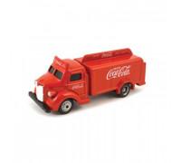 atlas 25000034 1937 coca cola truck red