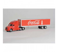 atlas 25000036 coca cola long hauler