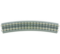 railking 1082 0-82 curved track