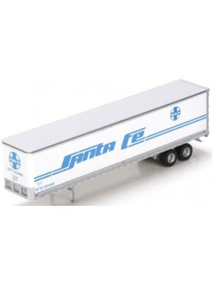 athearn 97778 sf trailer