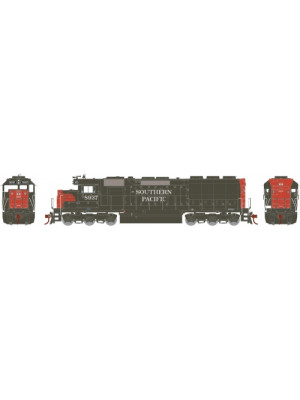 athearn 98064 sp/elephant sd45