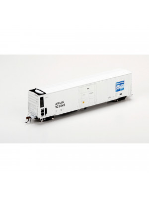athearn g63370 up/armin reefer w/snd
