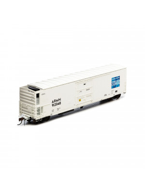 athearn g63372 armn 57ft reefer w/sound