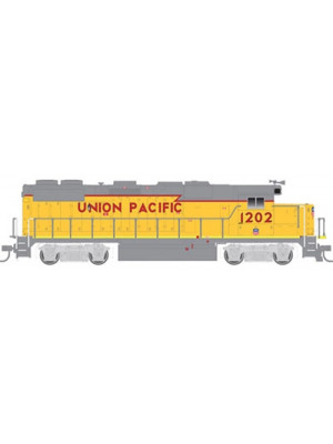 atlas 10001794 up gp39-2 dcc 1202