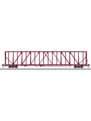 atlas 20005408 cn 73' centerbeam flat