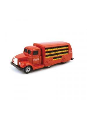 atlas 25000033 1937 coca cola truck