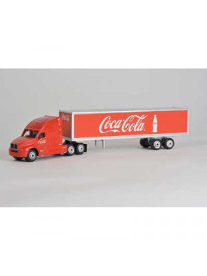 atlas 25000036 coca cola long hauler