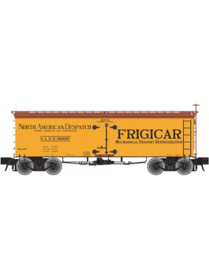 atlas 3001416-2 frigicar wood reefer