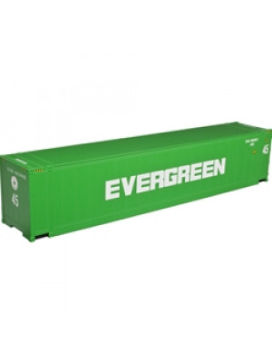 atlas 3006317 45' evergreen container