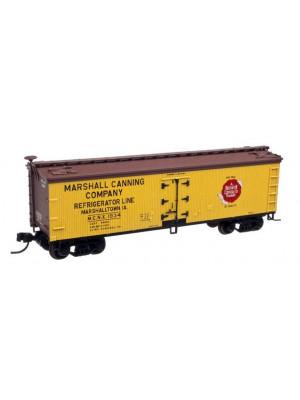 atlas 50001752 marshall wood reefer