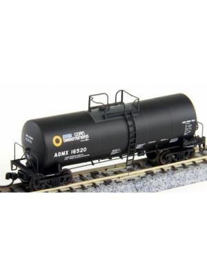 atlas 50002083 adm tank car