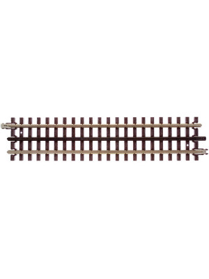 "atlas 6050 10"" straight track"
