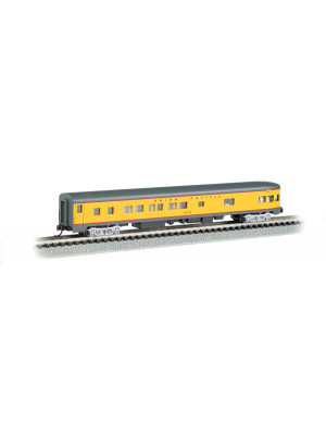 bachmann 14354 up 85' observation w/lights