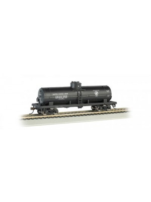 bachmann 17815 us army tank car