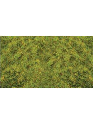 bachmann 31011 2mm light green static grass