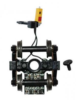 bachmann 42907 flashing eot device