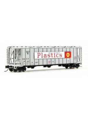 blma 16024 gacx covered hopper