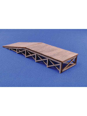blair line 174 loading ramp kit