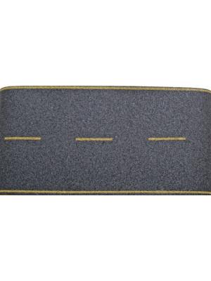 busch 6036 Asphalt strip 1m yellow