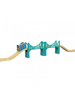thomas fkf56 suspension bridge track pack