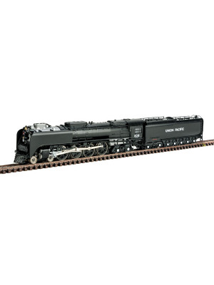 kato 1260402 up fef-3 #838(freight version)