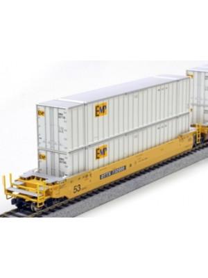 kato 309022 emp53' containers