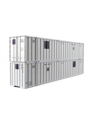 kato 309025 nacs 53' container 2pk