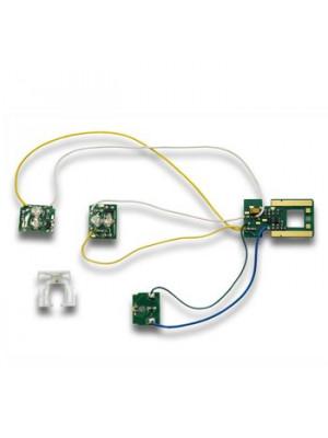 digitrax dn143k2 decoder kato rdc n scale