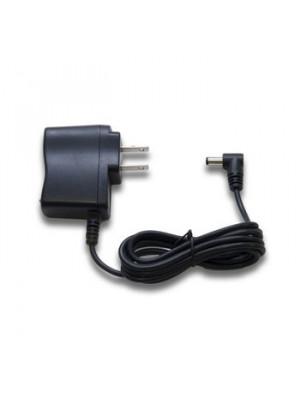 digitrax ps14 ac/dc adapter 14-15v dc
