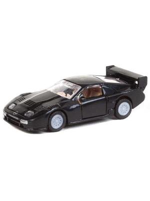 herpa 63864 roadster assorted color