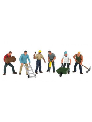 bachmann 33155 construction workers