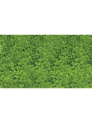 heki 1554 foliage spring green