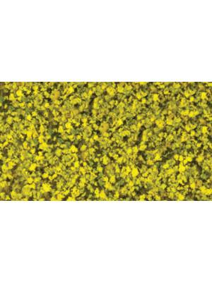 heki 1556 foliage goldenrod yellow