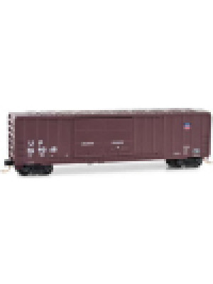 micro trains 03000230 up 50' box car