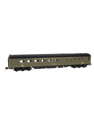 micro trains 14600070 sp diner