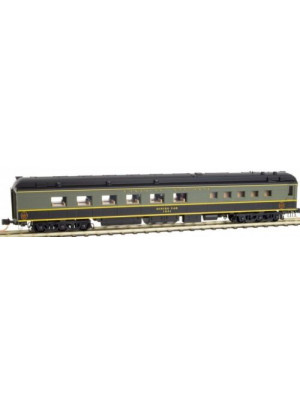 micro trains 14600150 cn diner