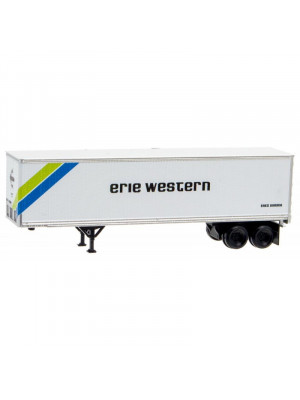 micro trains 45000140 erie western trailer