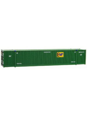 micro trains 46900050 emp container