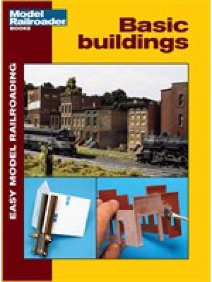 kalmbach 12413 basic buildings