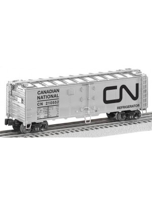 lionel 17724 canadian national reefer