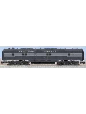 lionel 6-24597 nyc e7 breakdown b unit