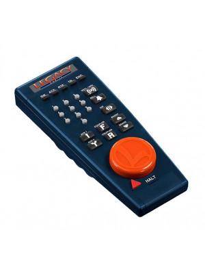 lionel 37155 cab-1l remote