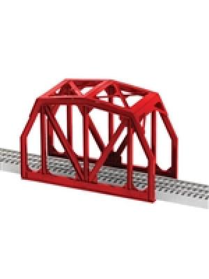 lionel 37196 christmas extension bridge
