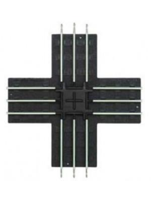 lionel 6-65020 9 DEG cross over