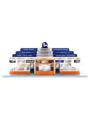 lionel 85185 renz hobby shop
