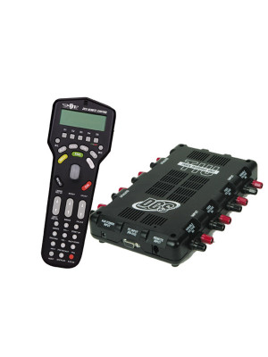 mth 50-1001 dcs remote control system