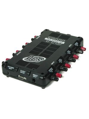 mth 50-1003 dcs track interface unit