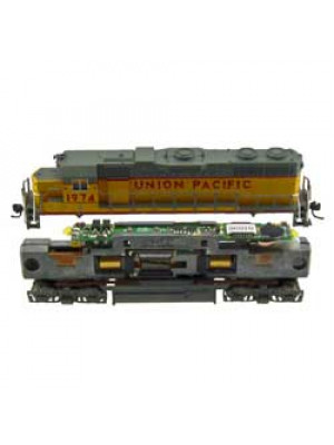 mrc 1812 sound decoder atlas alco/sd60