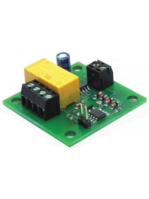 nce 226 automatic program track f/pc